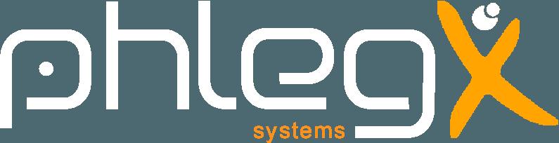 Phlegx Systems OG